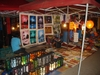 Night_market_in_luang_prabang
