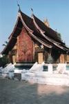 Temple_in_luang_prabang