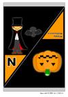 Halloween_flag_2