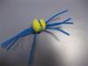 Spider_3_2