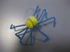 Spider_4