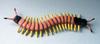 Plastic_centipede