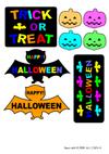 Halloween_sticker