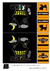 Halloween_display