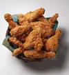 Fried20chicken20x