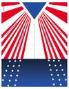 0607c_patrioticairplane