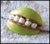 Toothapple2