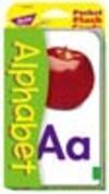 Abc_card