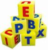 Abc_cubes