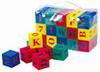Foam_alphabet_blocks