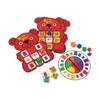 Three_bears_family_bingo