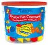 Fruity_fun_counters