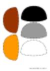 Color_cones_3