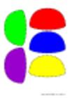 Colors_cones_2