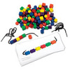 Color_beads