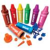 Color_crayons