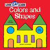 Shapes_book_1