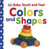 Shapes_book_2