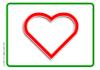 Shapes_heart
