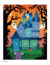 Halloween_calendar