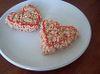 Valentine_cooking_1