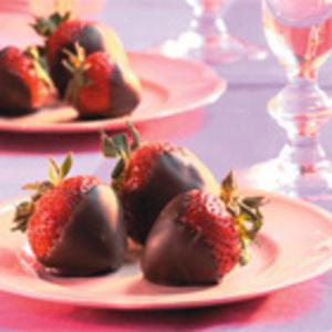 Valentine_cooking_3_2