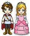 Prince_and_princess