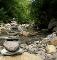 River_to_poroshiridake