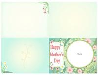 Mom_card_2_2