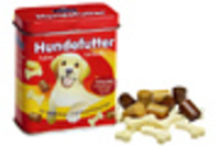 Cocoro_dog_food_2
