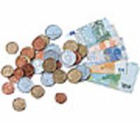 Cocoro_money_2