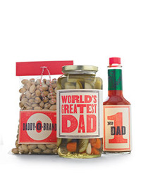 Fathers_day_3_2