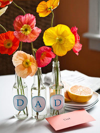 Fathers_day_11
