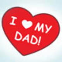 Fathers_day_download_4_2