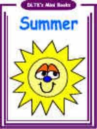 Summer_16_2