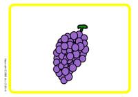 Grapes_2
