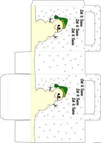 Snowman_printout_3