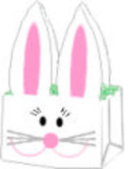 Easter_11a