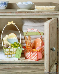 Easter_19