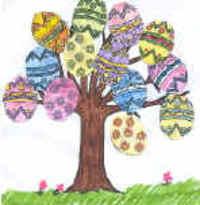 Easter_10
