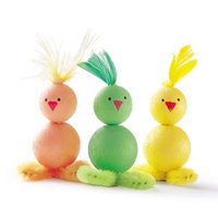 Easter_13