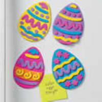 Easter_21