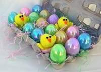 Easter_3