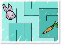 Easter_5