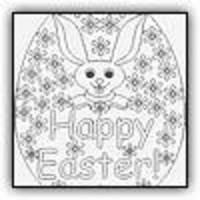 Easter_printable_2