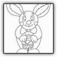 Easter_printable_3
