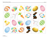 Easter_game_1
