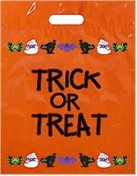 Halloween_bag_1