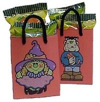 Halloween_bag_2