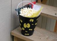 Halloween_bag_3